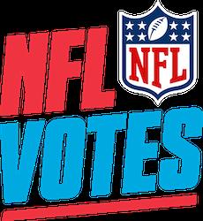 NFL Votes